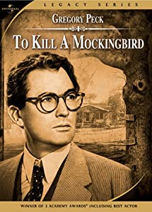 To Kill a Mockingbird (Legacy Series Edition)