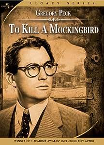 To Kill a Mockingbird (Legacy Series Edition)