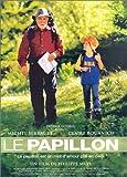 echange, troc Le Papillon [VHS]