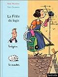 """Afficher """"La Fêlée du logis"""""""