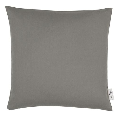 tom-tailor-562305-t-dove-enveloppe-de-coussin-coton-gris-60-x-60-cm