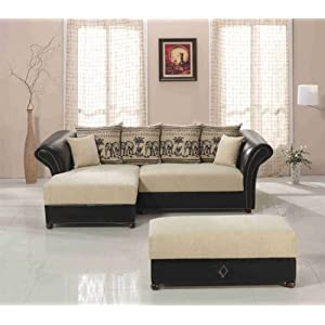 best discount big sofa kolonialstil gro es sofa kolonialsofa elephant mit ottomane. Black Bedroom Furniture Sets. Home Design Ideas