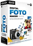 MAGIX Digital Foto Maker 2008