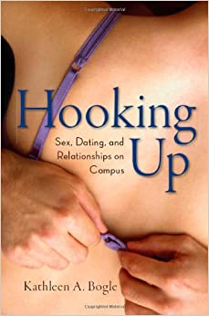 Are we dating or hooking up