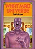 Parallel Universes Science Fiction Books
