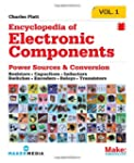Encyclopedia of Electronic Components