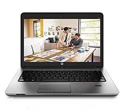 HP-ProBook-430-G2-(J4N00PT)-Laptop