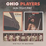 Skin Tight/Fireman