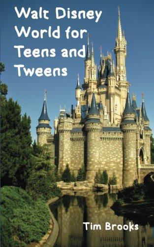 Walt-Disney-World-for-Teens-and-Tweens