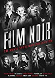 Film Noir 10-Movie Spotlight Collection