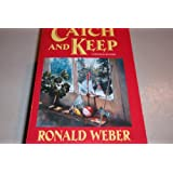 Catch And Keep (Worldwide Library Mysteries)