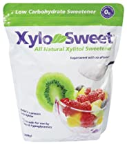 Searching for Xylitol