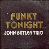 Funky Tonight