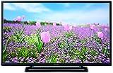 Panasonic VIERA ビエラ 地上・BS・110度CSデジタルハイビジョン液晶テレビ 42v型 TH-42C300
