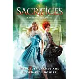 Sacrifices (Shadow Grail)by Mercedes Lackey