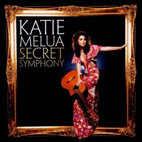 Katie Melua - Secret Symphony (Special Bonus Edition) - Zortam Music