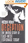 Deception: The Untold Story Of East W...