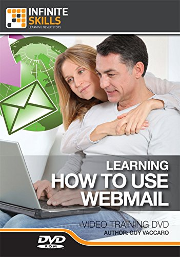 how-to-use-webmail-online-code