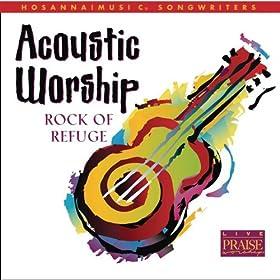 Cubra la imagen de la canción Praise Adonai por Paul Baloche