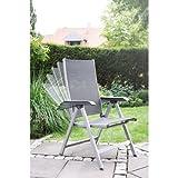 Basic Plus Multi- Position Chair