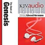 King James Version Audio Bible: The Book of Genesis    Zondervan Bibles