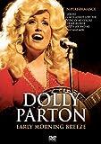 Parton, Dolly - Early Mornin' Breeze
