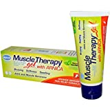 Muscle Thrpy Gel with Arnica, 3 oz ( Multi-Pack)