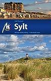 Sylt (MM-Reisef�hrer)