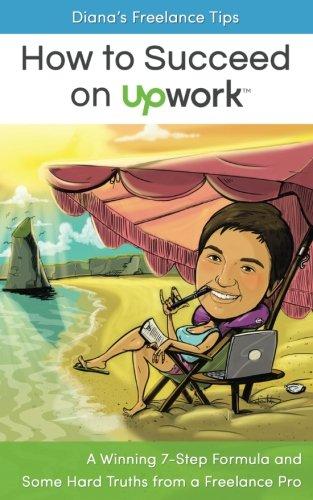 Buy Upwork Now!