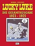 Lucky Luke Gesamtausgabe 14: 1973 bis...