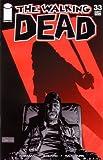 img - for Walking Dead #33