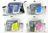 Genuine Epson T0321 T0422 T0423 T04