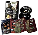 Dark Messiah Of Might And Magic: Collectors Edition (PC DVD)