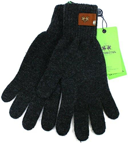 la-martina-handschuhe-herren-made-in-italy-grau