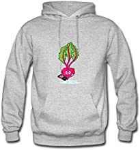 Casual Hoodies For Women Cotton Stylish Beats Beets