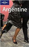 echange, troc Danny Palmerlee, Sandra Bao, Gregor Clark, Sarah Gilbert, Collectif - Argentine