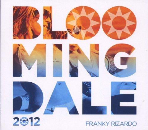 bloomingdale-2012-by-bloomingdale-2012