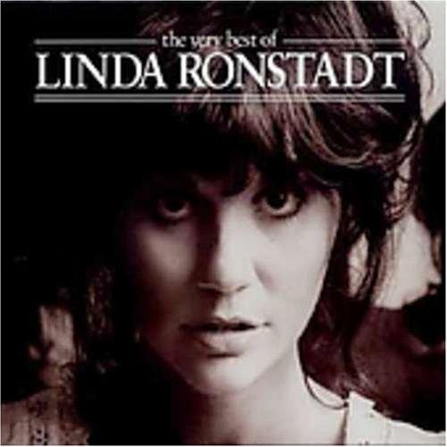 Amazon.com: Linda Ronstadt: Very Best of Linda Ronstadt: Music