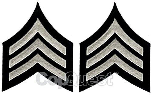 uniform-chevrons-lapd-pair-sergeant-i