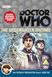 Doctor Who - The Underwater Menace [D...
