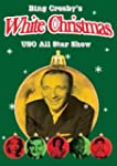 Bing Crosby's White Christmas USO All...