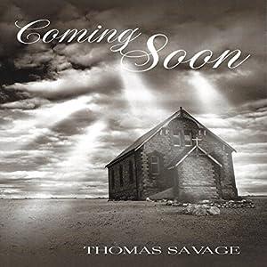 Coming Soon Audiobook