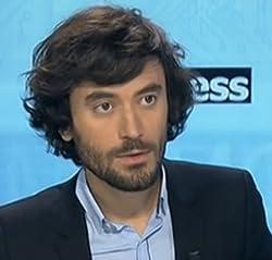 Paul Cordina