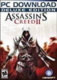 Assassins Creed 2 Deluxe Edition [Download]