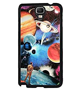 Aart Designer Luxurious Back Covers for Samsung Galaxy Note 3 Neo + 3D F2 Screen Magnifier + 3D Video Screen Amplifier Eyes Protection Enlarged Expander by Aart Store.