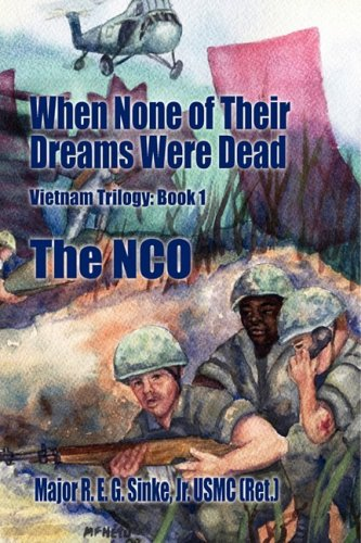 When None of Their Dreams Were Dead