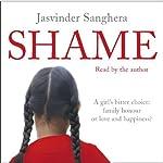 Shame | Jasvinder Sanghera