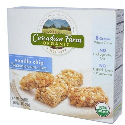 cascadian-farm-organic-vanilla-chip-chewy-granola-bar-74-ounce-12-per-case-by-cascadian-farm
