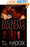 Secrets In The Shadows: Leroy's Sins, Book One