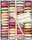 Macarons: f�r Anf�nger